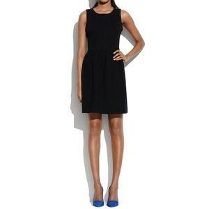 Madewell Afternoon dress - size XS